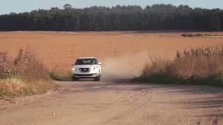 TN Autos Programa 143   Test Drive Nissan Kicks