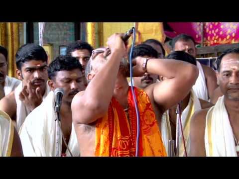 Amme | Niramolumpeeli | Malayalam Bhajana