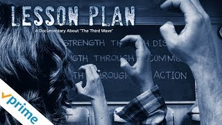 Lesson Plan | Trailer | Available Now