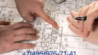Проект электроснабжения(, 2016-02-27T13:09:37.000Z)