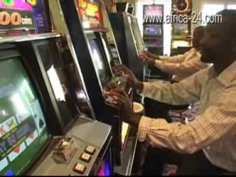 Safari casino arusha losing poker player