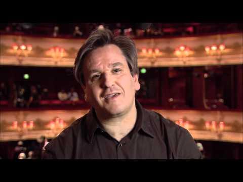 Rigoletto  Verdis Masterpiece