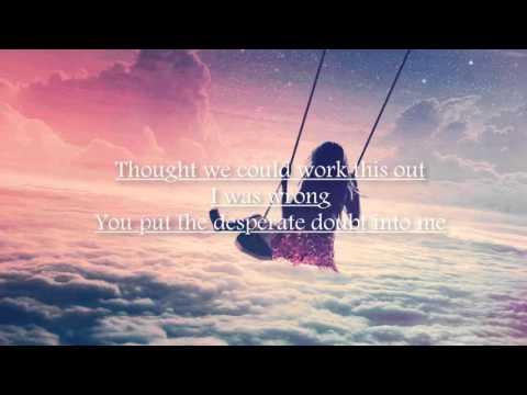 This is my city (lyrics) - Timothy Victor