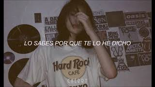 She's The One / Ramones / Subtitulada Al Español