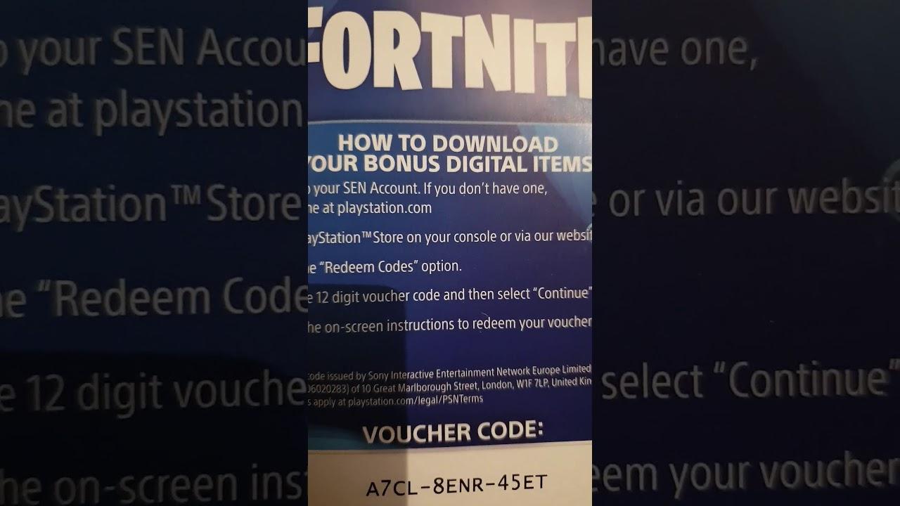 Stargames Voucher Code 2017