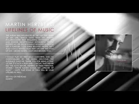 Lifelines of Music - Full Album Preview in 10 Minutes