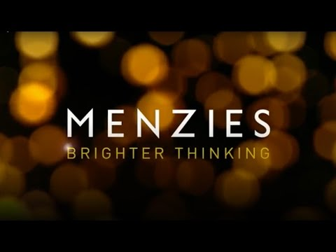UK Retail Strategy Guide - Menzies Retail and SME Business Advice