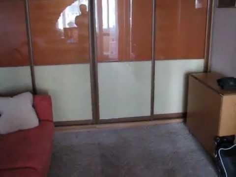 Гостиные Мебельный Дом БорЭль