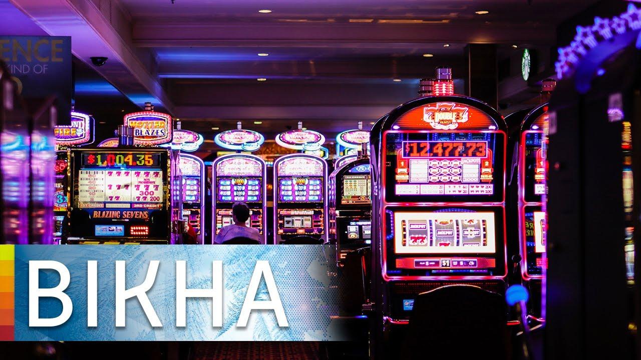 Самое выигрываемое казино бесплатные игры в казино на онлайне