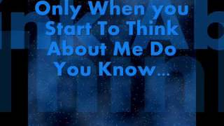 Three Days Grace- I Hate Everything About You Lyrics