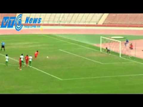 Bahrain 10-0 Indonesia.FLV