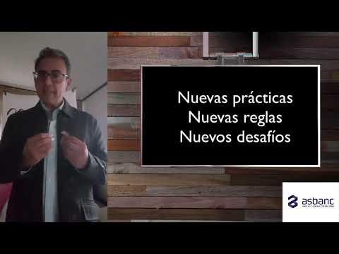 taller:-liderazgo-y-gestión-del-cambio