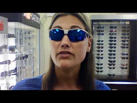 Suncloud Zephyr Sunglasses Silver