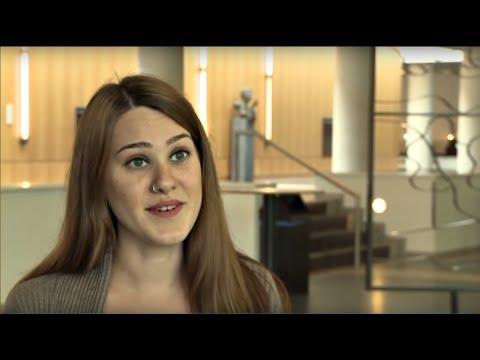 MA track Art  Media And Society - Tilburg University