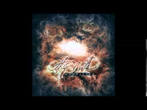It Prevails - It Starts Today mp3
