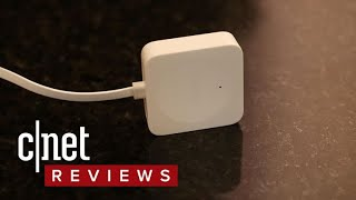 Belkin WeMo HomeKit Bridge review: Sync your Switches with Siri