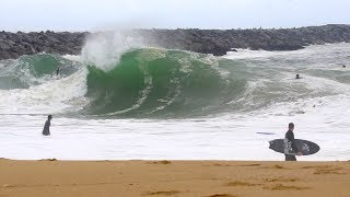 May CARNAGE at the WEDGE - RAW BEEFS Ep.5