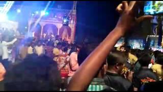 Pawan bhau pawar भीम घोषणा (भीम जयंती 126)