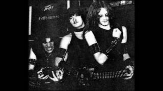 HellHammer - The Third of the Storms (Subtitulado al Español)