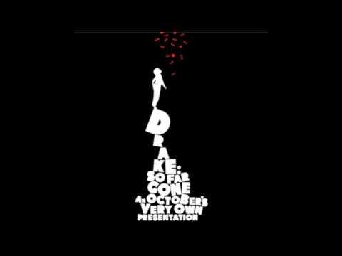 Drake - Unstoppable Feat. Santo Gold & Lil Wayne