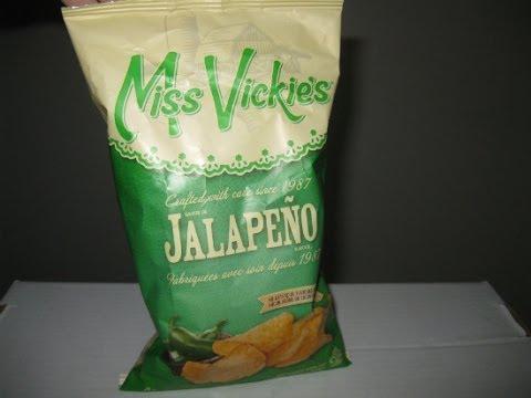 miss vickies jalapeno related keywords miss vickies