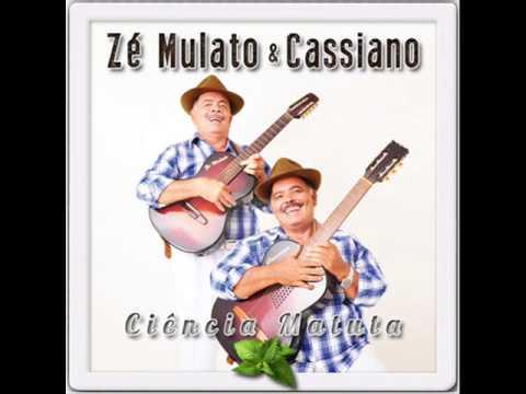 PARA E MUSICAS CASSIANO ZE DE BAIXAR MULATO