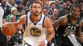 Download 2018-19 Top Plays: Best Handles Mp3 and Videos
