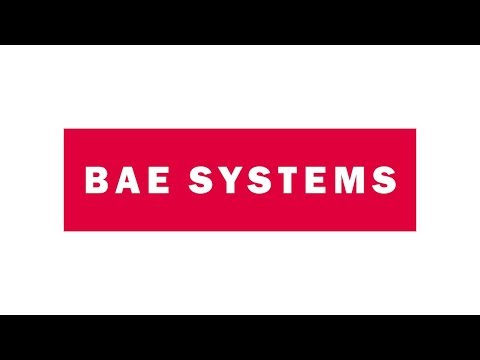 BAE Systems Plc compete to win Czech Defence Ministry tender