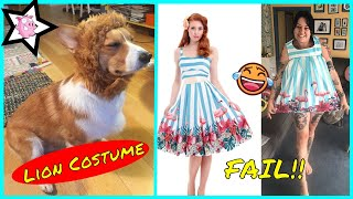 Funniest Online Shopping Fails (Compilation)