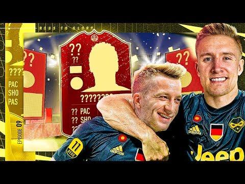 FIFA 20 REUS