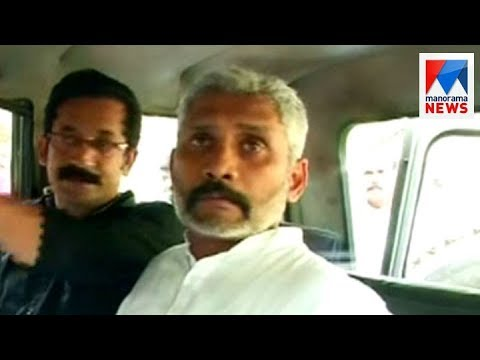 Finance fraud case; Dr. Mathew Malayil arrested  | Manorama News