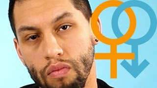 Vida Real: I'm A Sex Worker