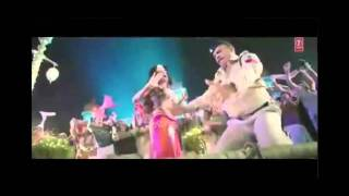 Veena Malik item song Channo in India