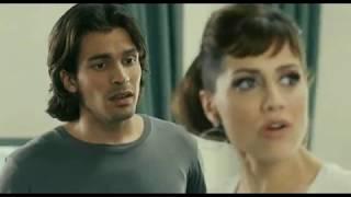 Любовь и другие катастрофы/Love and Other Disasters 2005 дублированный трейлер