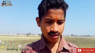 Shoot out at wadala movie spoof | john abraham manoj bajpayi best scene |g-star tv reloaded |