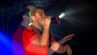 BOYS - Bawmy się (Diamentowa Kolekcja Disco Polo BOYS) UNIVERSAL MUSIC POLSKA