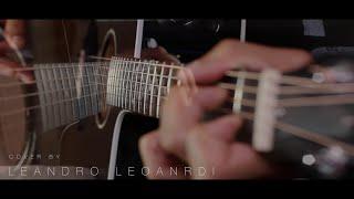 Blink 182 - Bored To Death [Acoustic Cover.Lyrics.Karaoke]