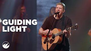 Guiding Light - Mumford & Sons - Flatirons Community Church Video