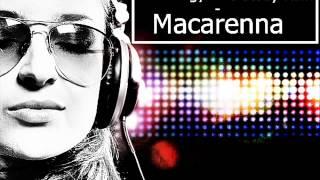 Baixar DJ Energy A ft DeeJay Ralk - Macarenna (Original Club Edit 2013)