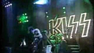 KISS  NOT FOR THE INNOCENT.wmv