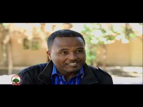 Gola Oromiyaa Mogaasa Maqaa Daandiiwwan Magaalaa Adaamaa OBN 29 02 2011