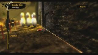 Trials HD Skill Games