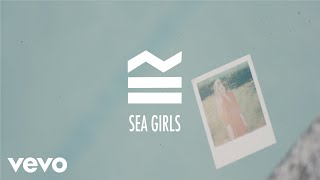 Sea Girls - Call Me Out