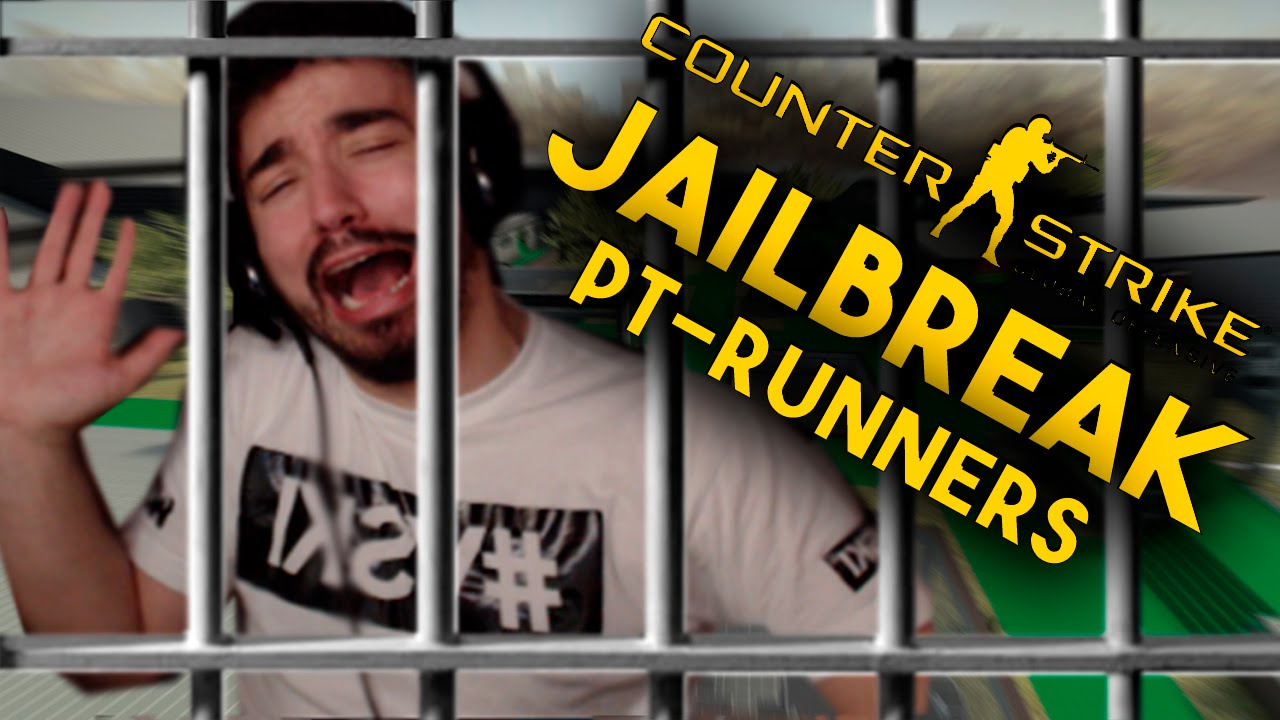 how to add admins cs go jailbreak