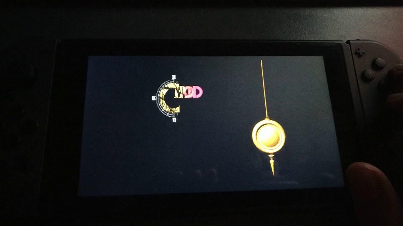 Retroarch Nintendo Switch 30,LFJ2Q - VideosTube