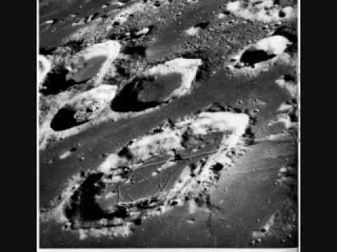 moon base hole 8 - photo #12
