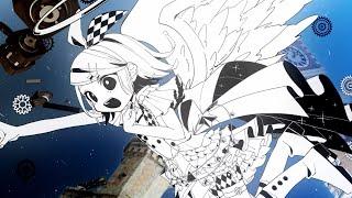天使のクローバー / DIVELA feat.鏡音リン