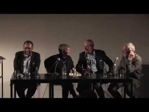 Curatorial Dialogues: Frances Morris & Kasper König