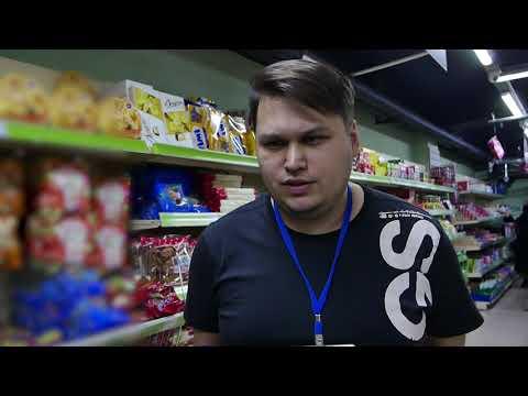 «Администрация магазина ответственности не несет»: кто в ответе за украденные вещи?