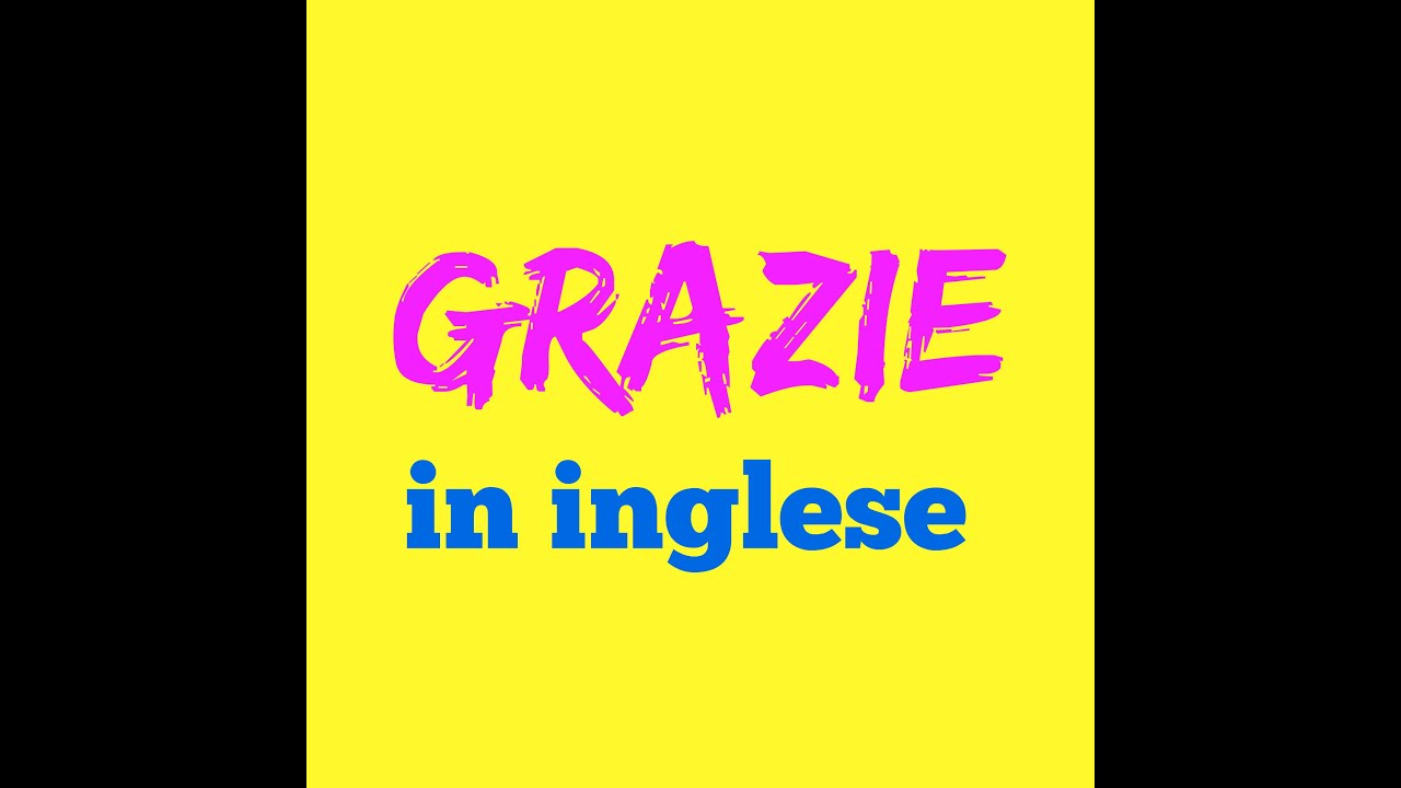 Come si dice l'anno in inglese? | Blog Inglese